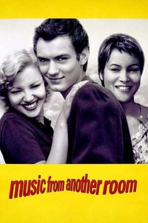 Music from Another Room-Jude Law
