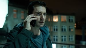 Berlin Station, Season 2 picture