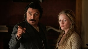 Deadwood: 3×10
