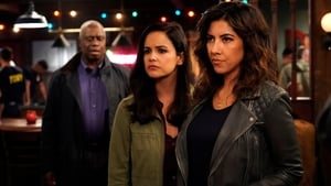 Brooklyn Nine-Nine Season 6 Episode 5