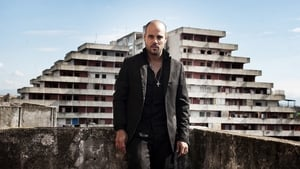 Gomorrah Season 2 Episode 12