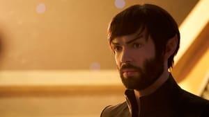 Star Trek: Discovery Season 2 Episode 11