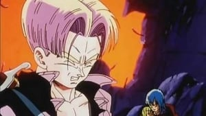Dragon Ball Z Episode 139 English Dubbed Watch Online