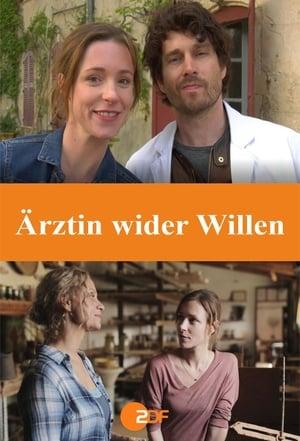 Ärztin wider Willen