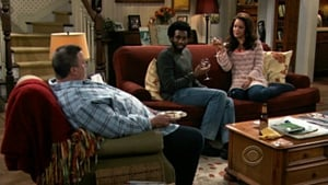 Mike & Molly: 1×21