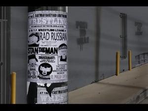 South Park: 13×10