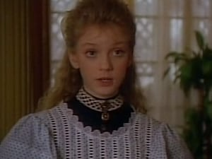 Road to Avonlea: 3×11