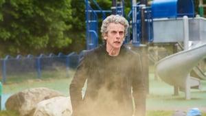 Doctor Who Season 9 Episode 7 Watch Online Free