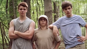 Kings of Summer [2013]
