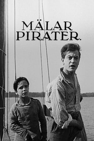 Mälar Pirates