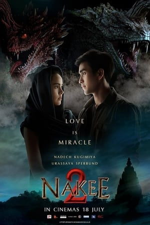 Nakee 2 (2019) Subtitle Indonesia