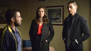 Conviction Season 1 Episode 12