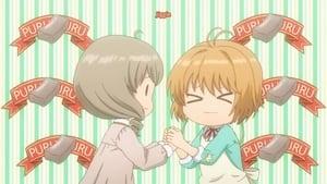 Cardcaptor Sakura: Clear Card-hen: 1×10