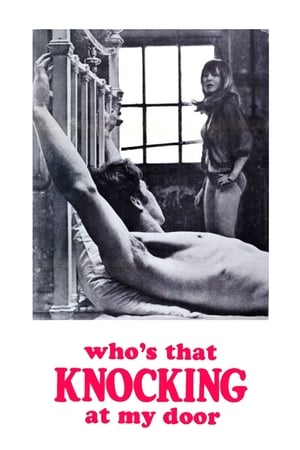 Who's That Knocking at My Door-Azwaad Movie Database