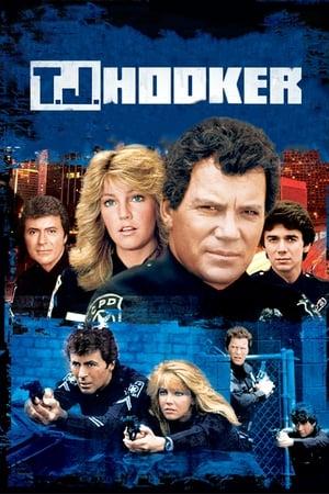 T. J. Hooker-Azwaad Movie Database