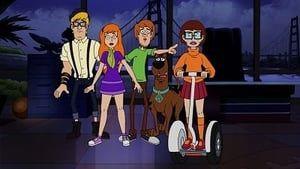 Be Cool, Scooby-Doo!: 2×22