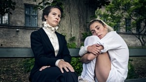 Danish movie from 2019: Psychosia
