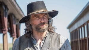 Hell on Wheels: 4×10