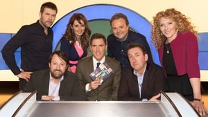 Would I Lie to You?: 8×5