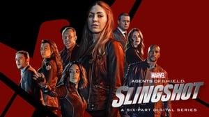 Marvel's Agents of S.H.I.E.L.D.: Slingshot (2016) online ελληνικοί υπότιτλοι