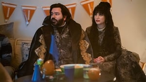 What We Do in the Shadows: 2×3