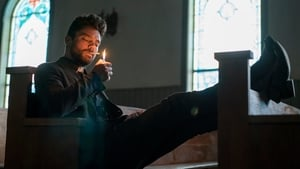 Preacher Season 1 Episode 1 Watch Online