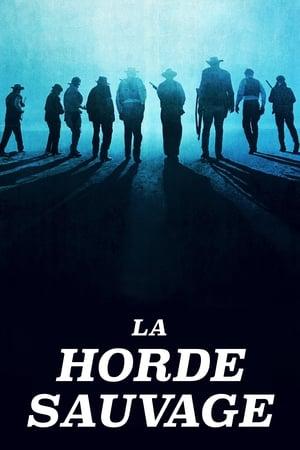 Play La Horde Sauvage