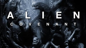 Alien: Covenant (2017) Sub Indo