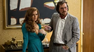 Capture of La gran estafa americana (American Hustle) (2013)
