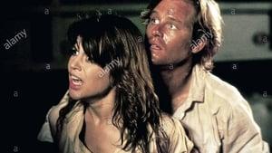 King Kong II (1986)