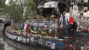 Watch Place de la République, printemps 2016 (2018) Online Free