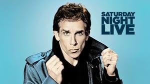 Saturday Night Live: 37×3
