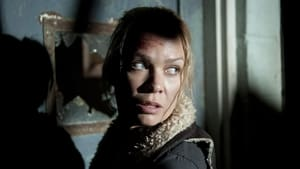 Episodio TV Online The Walking Dead HD Temporada 3 E14 Presa