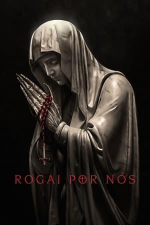 Rogai Por Nós - Poster