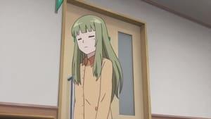 Clione no Akari 1×11