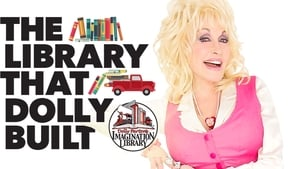 The Library That Dolly Built (2020)