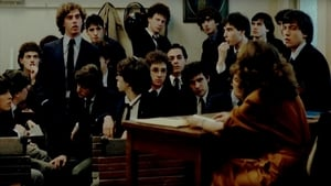 La historia oficial (1985) | La historia oficial