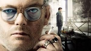 The Man (2017)