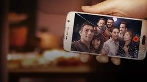 Cebimdeki Yabancı (2018) CDA Online Cały Film Zalukaj