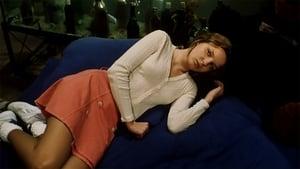 Sara 1997