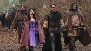 Once Upon a Time – Es war einmal …: 3×13