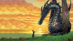 Truyền Thuyết Về Rồng