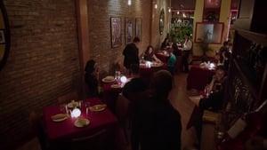 Chicago P.D. sezonul 1 episodul 3