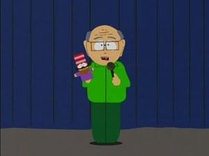 South Park: S04E13