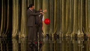 Penn & Teller: Fool Us: 2×2