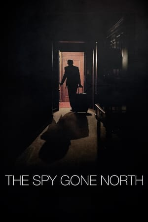 The Spy Gone North (2018) Subtitle Indonesia