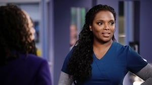 Chicago Med: 2×12