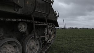 Tank 432 Stream Deutsch (2015)