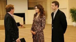 Gilmore Girls Season 7 Episode 10 Watch Online Free