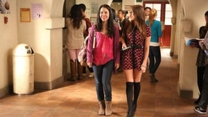 The Fosters: 1×13